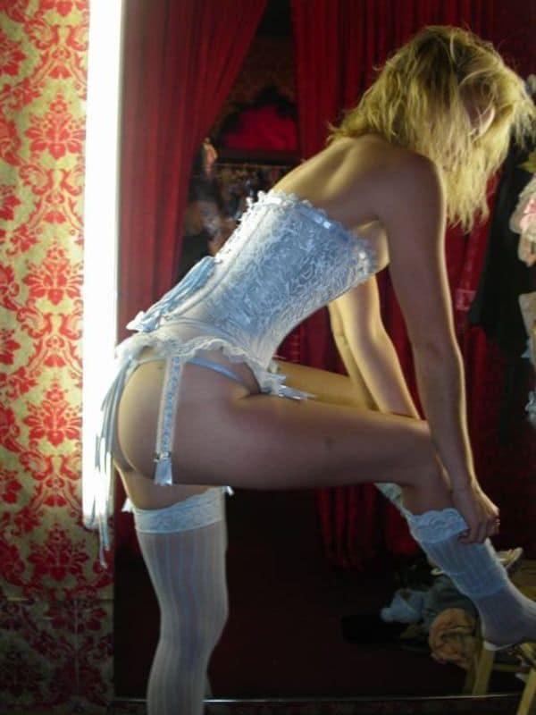 laura ramsey nude sexy photos