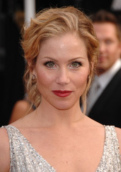 christina applegate netflix