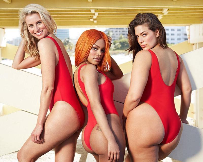 Sexy Booty celeb Photos