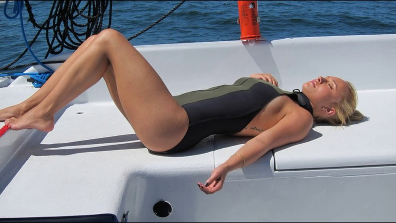 Hayden Panettiere Sexy Fappening Pics