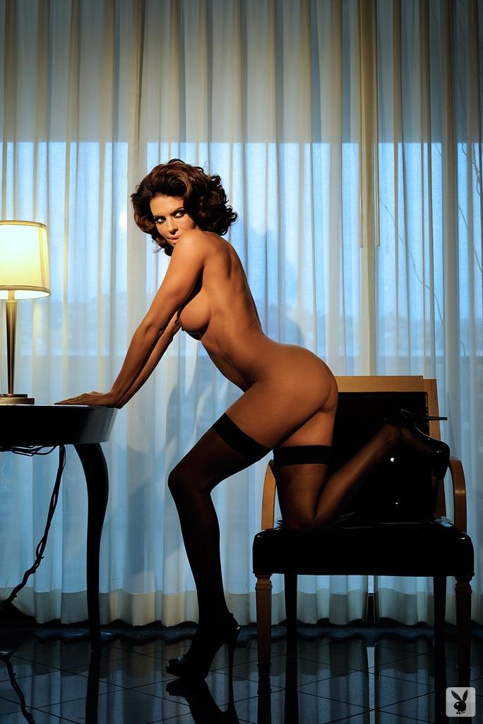 Sexy naked celebs