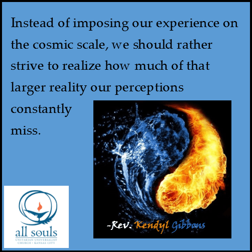 reality-perceptions-miss