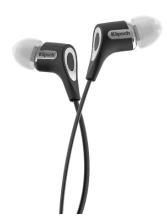 klipsch r6 headphones reviews