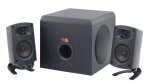 klipsch computer speaker reviews
