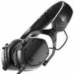 V Moda XS Headphones: Are They Worth It?