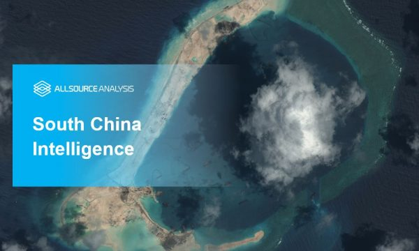 Sout China Intelligence