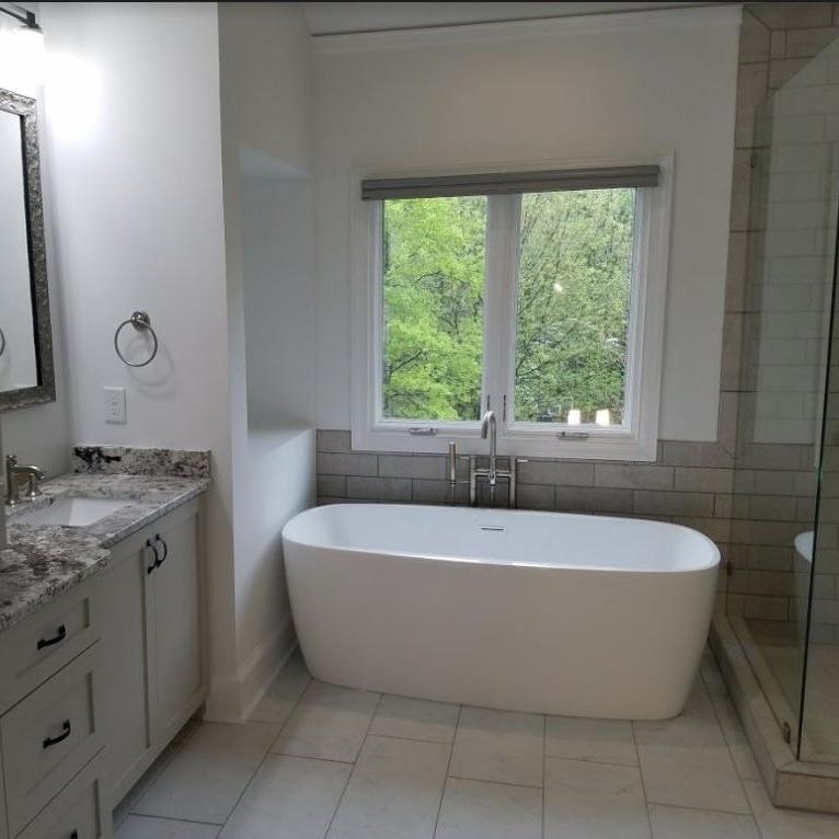 Bathroom-3-1-1024x766