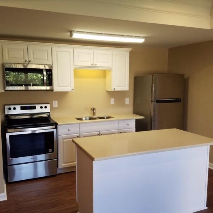 basement-kitchen-1024x769