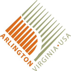 Arlington Economic Development