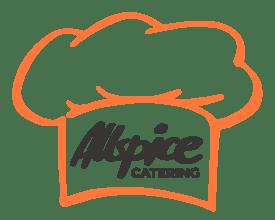 Allspice Catering