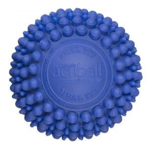 Heatable Acuball