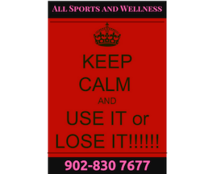 massage therapy, we bill for major insurance company,sports massage therapy