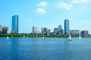 city-of-boston-tour