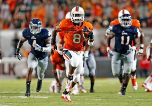 duke-johnson-top1