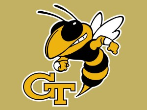 Georgia_Tech_Yellow_Jackets