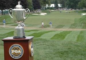 PGA_Championship