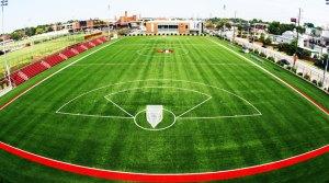 LacrosseStadium