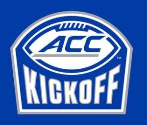 2015-acc-kickoff
