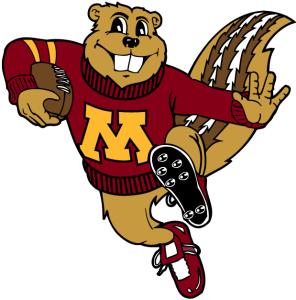 3891_minnesota_golden_gophers-mascot-1986