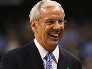 Roy-Williams
