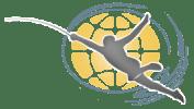 EN International allstar fencing camp Logo