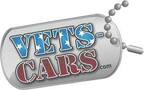 Vets Cars Program New At All Star Automotive All Star