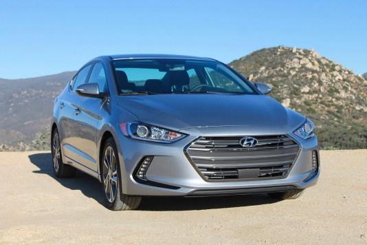 All Star Hyundai All Star Automotive Group News