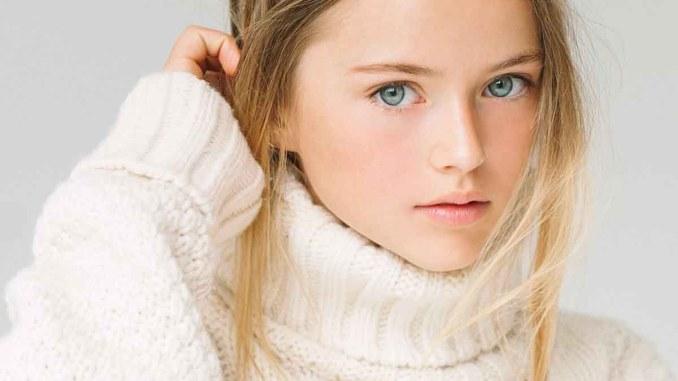 Kristina-Pimenova