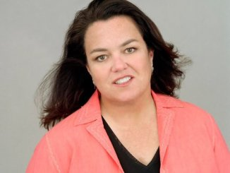 Rosie-O'Donnell