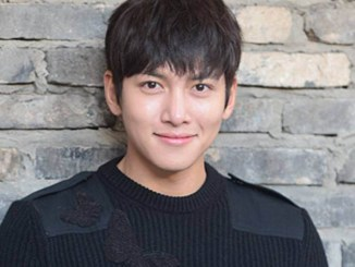 Lee Min-ho - biography with personal life, married and affair