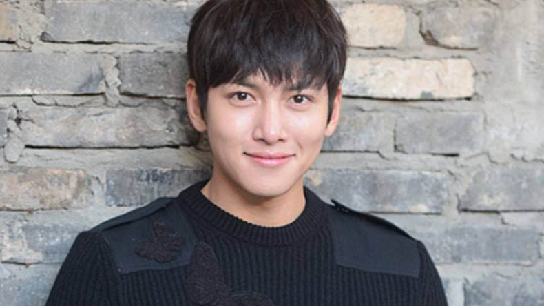 Ji-Chang-Wook Archives - ALL STAR BIO