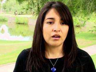 Claudia Valdez