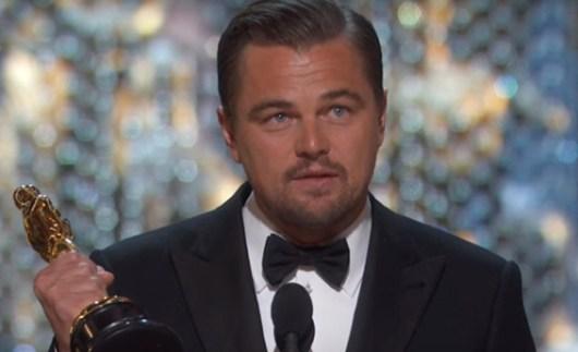 Leonardo DiCaprio Bio, Net worth, Height, Weight, Girlfriend
