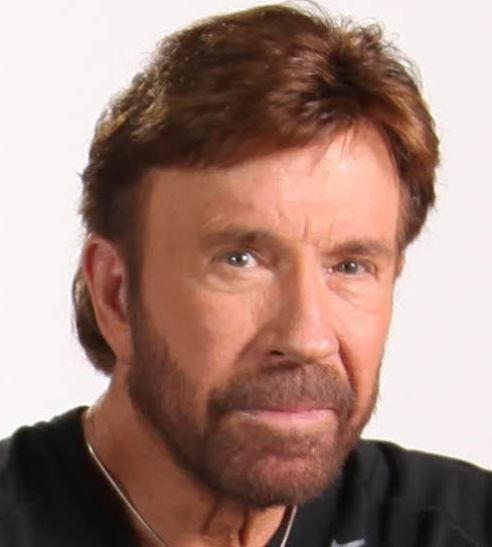 Chuck Norris Biography With Personal Life Married And Affair