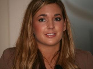Katie Pavlich