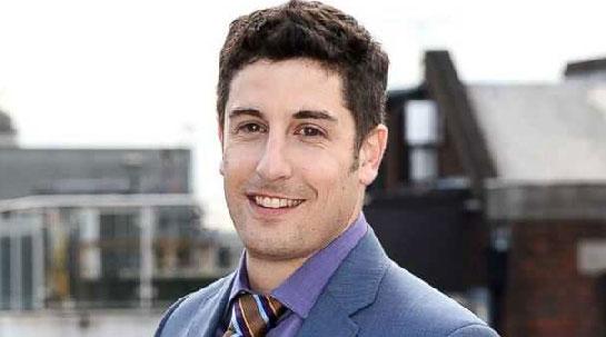 Jason Matthew Biggs
