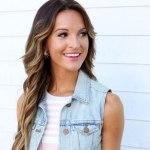 Lauren Kay Sims