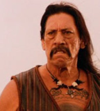79c5251ee279c Danny Trejo Bio, Net worth, Height, Weight, Girlfriend, Affair ...