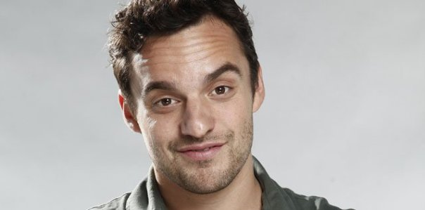 Jake Johnson Bio Height Weight Affair Married Net Worth