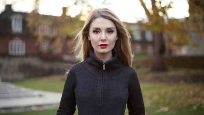Lauren-Southern