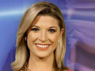 Stephanie Grady