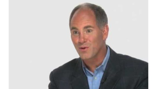 Dan Hughes Bio, Wiki, Salary, Net Worth, Married & Children