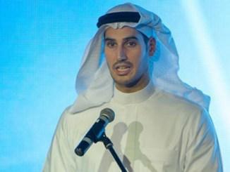 Hassan-Jameel