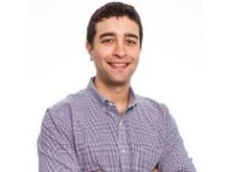 Steve Kovach