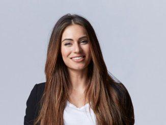 Lydia Elise Millen
