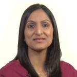 Beena Patel