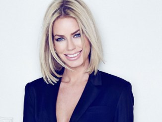 Caroline Stanbury Wiki, Net Worth, Husband, Age, Wiki & Children