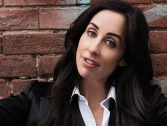 Catherine Reitman Net Worth, Husband, Children, Age & Height