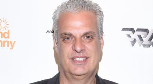 Eric Ripert Bio, Net Worth, Height, Age, Married, Wife, Children & Family