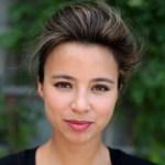 Isobel Yeung Wiki, Age, Husband, Nationality, Married & Net Worth